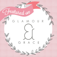 Featured_Glamour & Grace_small