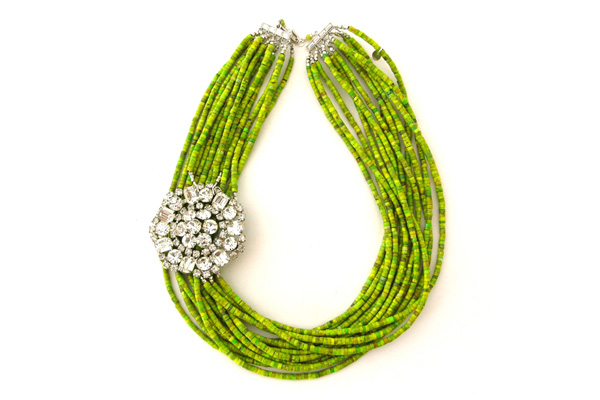 Elva Fields | Jewelry-07
