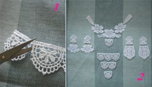 Ombre Lace DIY-1