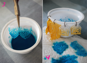 Ombre Lace DIY-2