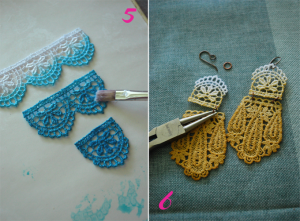 Ombre Lace DIY-3