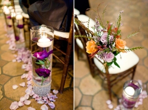 colorful wedding | We Heart Photography-11