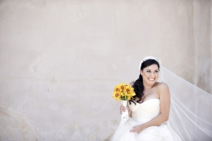 modern yellow desert wedding | Foto Nuova-07