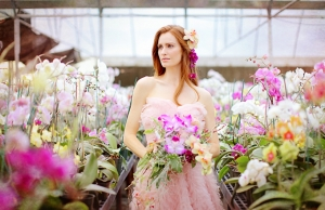 orchid bridal shoot | Gema Blanton-01