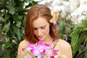 orchid bridal shoot | Gema Blanton-07