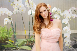 orchid bridal shoot | Gema Blanton-08