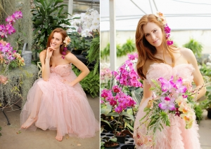 orchid bridal shoot | Gema Blanton-10
