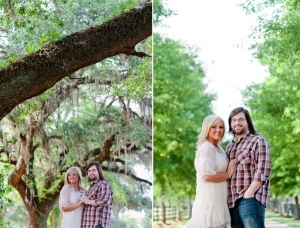 southern engagement | Jennifer Blair-08