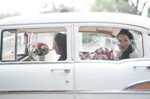 vintage australian wedding | Event Imaging-07