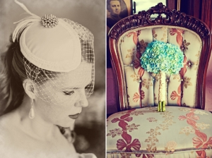 vintage garden wedding | Concept Photography-04