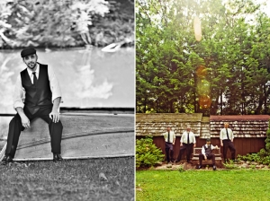 vintage garden wedding | Concept Photography-05