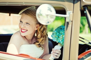 vintage garden wedding | Concept Photography-06