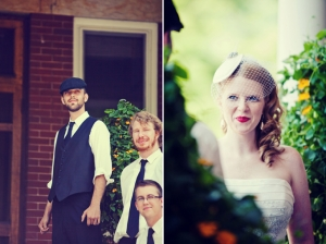 vintage garden wedding | Concept Photography-07