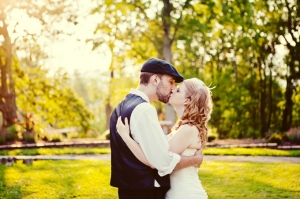 vintage garden wedding | Concept Photography-22
