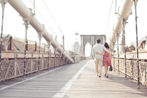 NYC elopement | Isabelle Selby-05