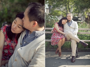 NYC elopement | Isabelle Selby-09