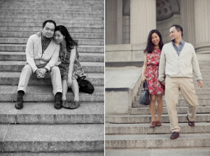 NYC elopement | Isabelle Selby-13