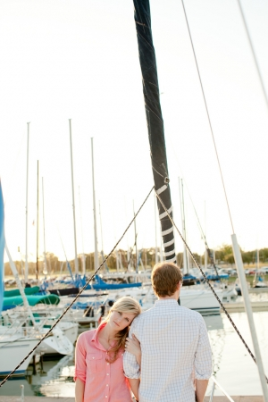 boat engagement | Bethany Carlson Photography-09