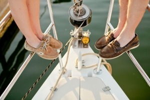 boat engagement | Bethany Carlson Photography-12