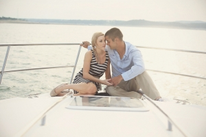 boat engagement | Christina Carroll-01