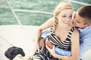 boat engagement | Christina Carroll-06
