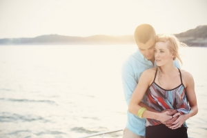 boat engagement | Christina Carroll-16