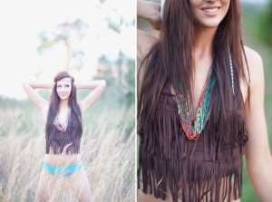 bohemian boudoir | Green Tree Photography-07