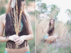 bohemian boudoir | Green Tree Photography-08