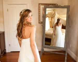 handmade vintage wedding | Andi Grant Photography-01
