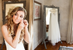 handmade vintage wedding | Andi Grant Photography-03