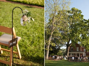 handmade vintage wedding | Andi Grant Photography-12