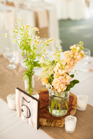 handmade vintage wedding | Andi Grant Photography-19