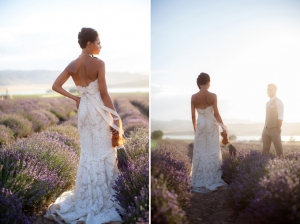lavender styled shoot | Amy Lashelle Photography-01