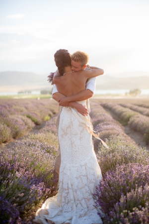 lavender styled shoot | Amy Lashelle Photography-02