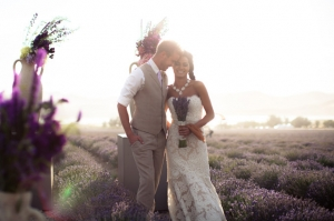 lavender styled shoot | Amy Lashelle Photography-03