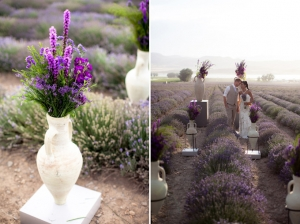 lavender styled shoot | Amy Lashelle Photography-04