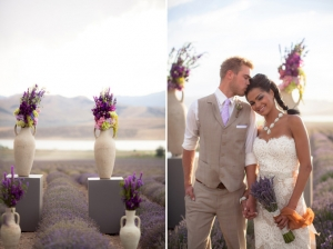 lavender styled shoot | Amy Lashelle Photography-05