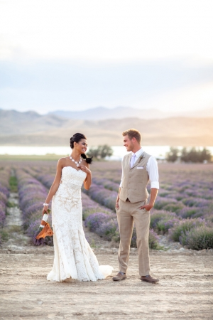 lavender styled shoot | Amy Lashelle Photography-06