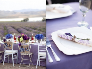 lavender styled shoot | Amy Lashelle Photography-08