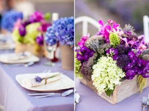 lavender styled shoot | Amy Lashelle Photography-09