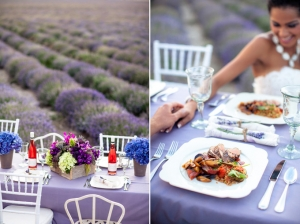 lavender styled shoot | Amy Lashelle Photography-10