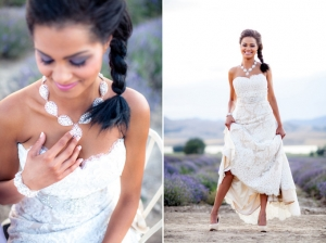 lavender styled shoot | Amy Lashelle Photography-12
