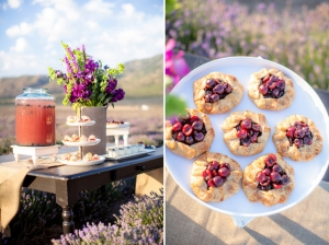 lavender styled shoot | Amy Lashelle Photography-13