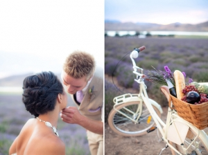 lavender styled shoot | Amy Lashelle Photography-16