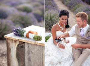 lavender styled shoot | Amy Lashelle Photography-18