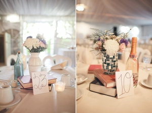 mint and blush DIY wedding | Sara Lucero-20