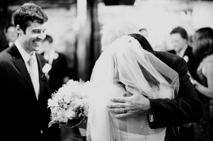 modern spring wedding | Two Birds Photography-09