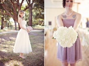 pastel DIY wedding | Lauren Piper-02