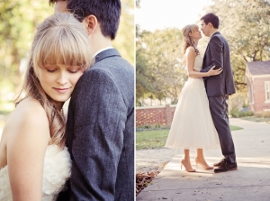 pastel DIY wedding | Lauren Piper-08