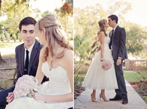 pastel DIY wedding | Lauren Piper-12
